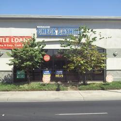 Cash advance burlington wa image 4