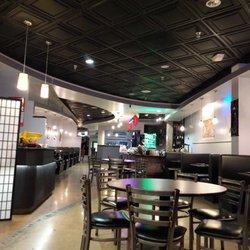 Photo Of Osaka Anese Restaurant Iowa City Ia United States Monday Night