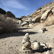Grapevine Canyon 87 Photos 17 Reviews Hiking Lake Mead