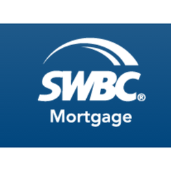 SWBC Mortgage - Mortgage Brokers - 10415 Morado Cir, Arboretum ...