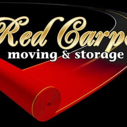 Red Carpet Moving And Storage 25 Photos Amp 156 Reviews