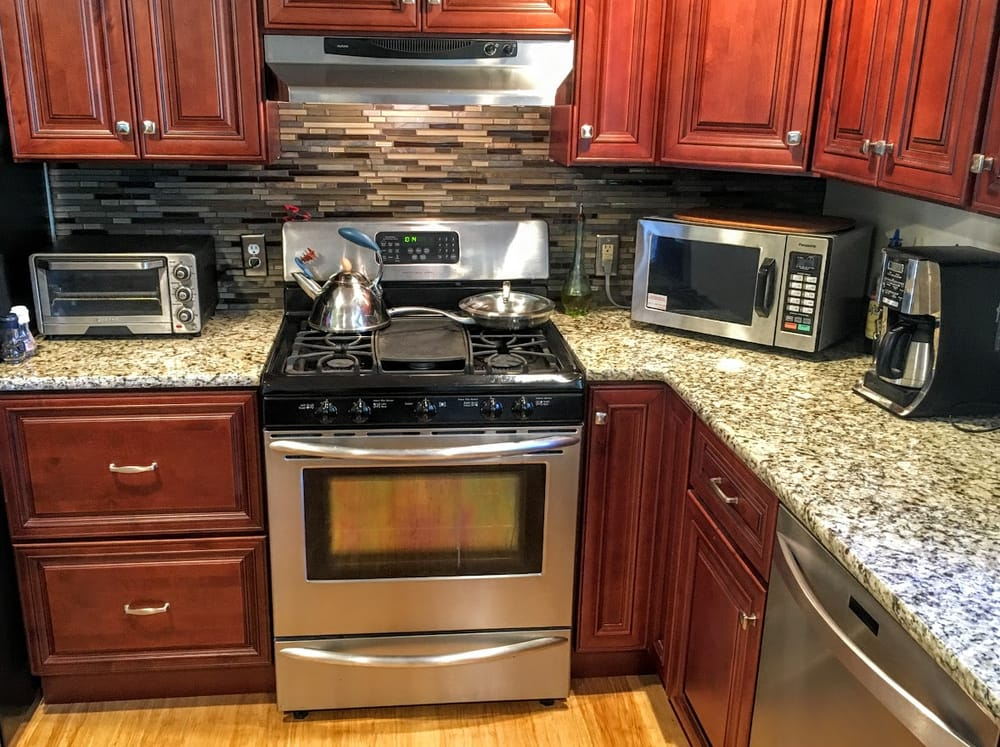 Photos for lily ann cabinets yelp - Lily ann cabinets ...