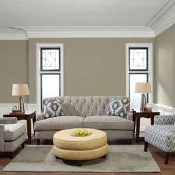 Photo Of Nw Rugs Furniture Scottsdale Az United States