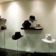 4b450a52b396a Sombrerería Casa Castillo - Hats - José María Morelos