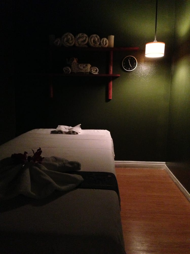 thai massage ringkøbing thai massage tantra