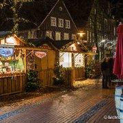 Weihnachtsmarkt Elmshorn.Lichtermarkt 10 Fotos Weihnachtsmarkt Kirchenstr 3 Elmshorn