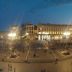 Duomo 21 - 15 Photos - Wine Bars - Piazza Duomo 21, Centro Storico ...