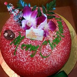 Photos For Bijan Bakery Amp Cafe Yelp