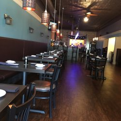 Photo Of Furin Anese Restaurant Bar Valparaiso In United States Pretty