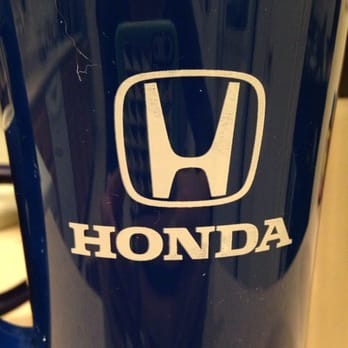 Photo Of Honda West   Las Vegas, NV, United States. Canu0027t
