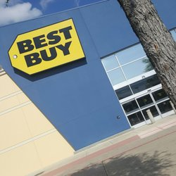 8 rows· At Best Buy Tempe Marketplace, we specialize in helping you find the best technology to fit Location: E Rio Salado Pkwy, Tempe, , AZ.