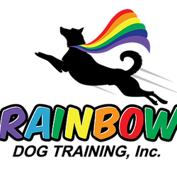 Rainbow Dog Training Leduc