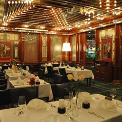 Cafe Restaurant Catering Im Casino Wien Bars Kärntner Str 41