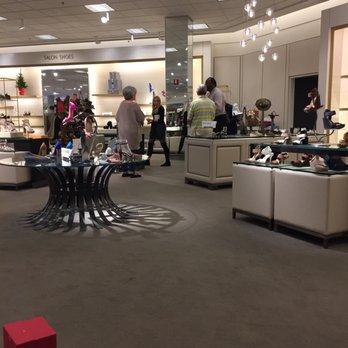 Shoe Stores In Scottsdale Fashion Square