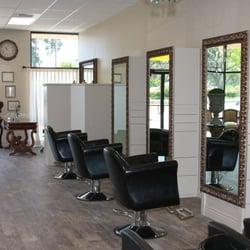 Salon Baroque - 107 Photos & 26 Reviews - Hair Salons - 2290 ...