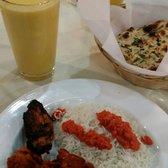 Ashoka the great 494 photos 699 reviews indian for Ashoka the great cuisine of india artesia ca