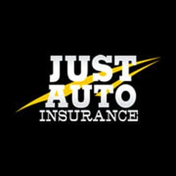 Just Auto Insurance Request A Quote Auto Insurance 951 Haven