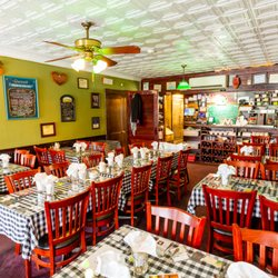 Photo Of The Lime Restaurant Norwalk Ct United States