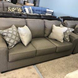 Beau Photo Of Su0026E Furniture   Mount Juliet, TN, United States. Found A Great