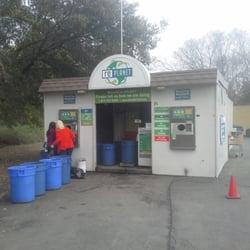 Santa Rosa Recycling Center >> Replanet Closed Recycling Center 100 Calistoga Rd Santa Rosa