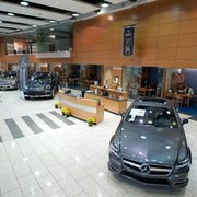 Mercedes  Photo Of Mercedes Benz Of Midlothian   Midlothian, VA, United  States.