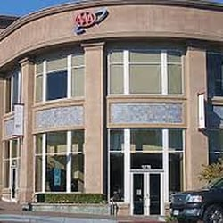 Photo Of AAA   American Automobile Association   Los Angeles, CA, United  States