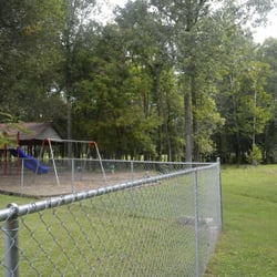 Mt Juliet Tn Dog Parks