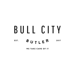 Bull City Butler Get Quote Personal Assistants 122 E Seeman St