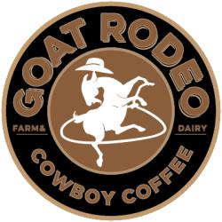 Goat Rodeo Farm & Dairy: Allison Park, PA
