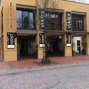 Verace Vechta verace café große str 53 vechta niedersachsen beiträge zu