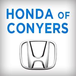 Honda Of Conyers >> Honda Conyers 1860 Ga 20 Conyers Ga Auto Repair Mapquest