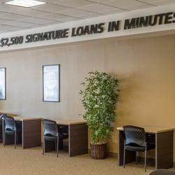 Arizona advance fee loan broker photo 2