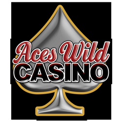 Casino north of dallas borneo gambling paradise