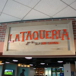 Top Rated Mexican Restaurants In Sacramento Ca