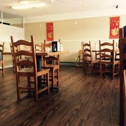 Asian Food Store Muncie