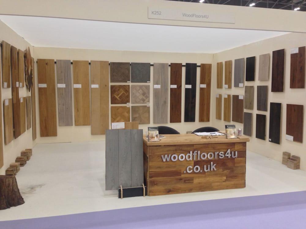 Woodfloors4u Get Quote 11 Photos Flooring Tiling Forest