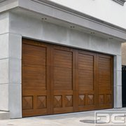 French Garage Doors Photo of Dynamic Garage Door - Anaheim CA United States. & Dynamic Garage Door - 195 Photos u0026 16 Reviews - Garage Door ... pezcame.com