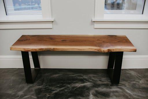 Woodcraft Customs   Furniture Stores   24790 Crestview Ct ...