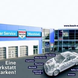 bosch car service 18 fotos autowerkstatt helbingtwiete 4 8 wandsbek hamburg. Black Bedroom Furniture Sets. Home Design Ideas