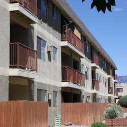The Arbors Apartments - 13 Photos - Apartments - 4501 Shepard Road ...