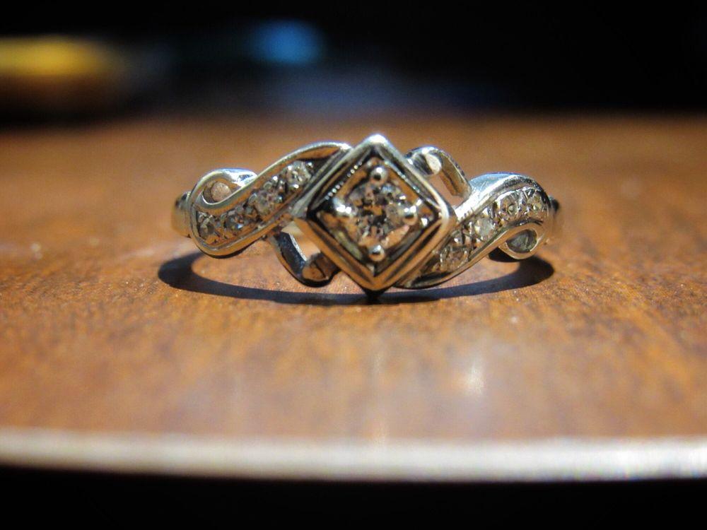 Jewelry Loft