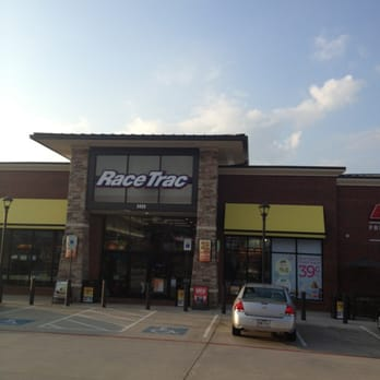 RaceTrac hours and RaceTrac locations along with phone number and map with driving directions. ForLocations, The World's Best For Store Locations and Hours Login/5(8).