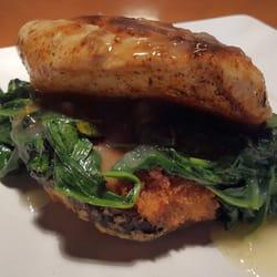 City fish grill 168 foto e 181 recensioni piatti a for City fish oldsmar
