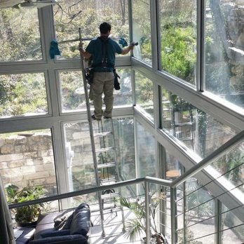 window cleaning austin photo of specialty window cleaning austin tx united states downtown tx phone