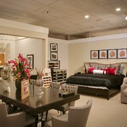 Charmant ... Photo Of Safavieh Home Furnishings   Livingston, NJ, United States ...