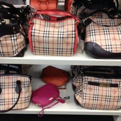 burberry handbag outlet ll06  burberry handbag outlet stores