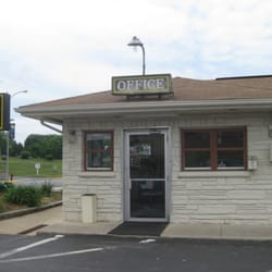 Photo Of Budget Inn Luray Va United States