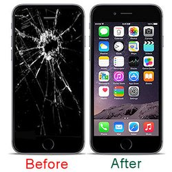 iphone repair near me. photo of iphone repair west la - los angeles, ca, united states. iphone near me a