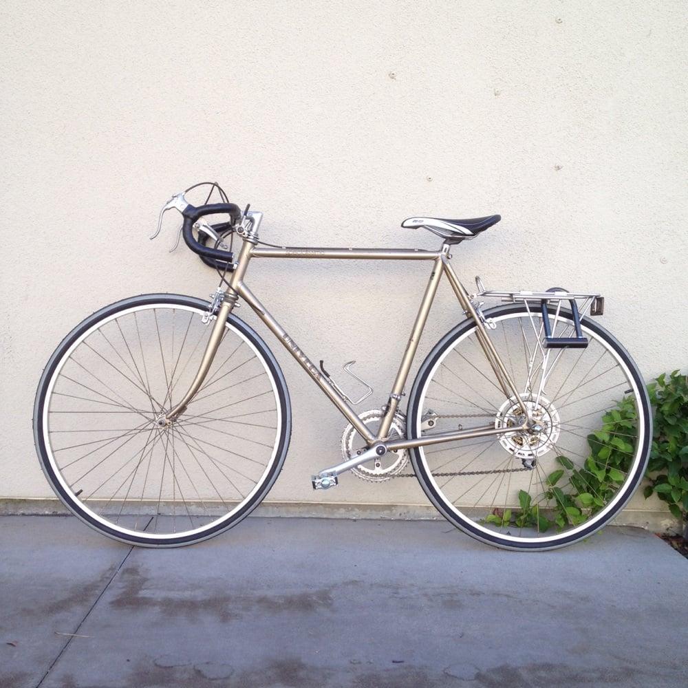 HB Bike Shop  CLOSED  37 Reviews  Bikes  5800 McFadden Ave Huntington Be