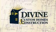 Divine Custom Homes: 576 Silver Creek Dr, Doylestown, OH